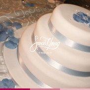 Cakes10
