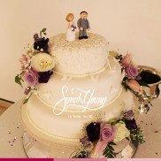 Cakes12