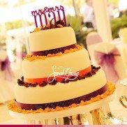 Cakes13
