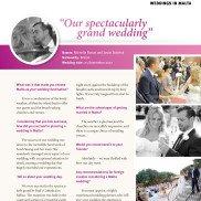 Guide Me Magazine December 2012