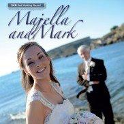 Irish Wedding Diary - Autumn 2012