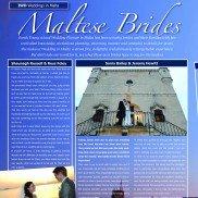 Irish Wedding Diary - Summer 2012