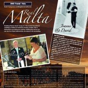 Irish Wedding Diary - Testimonials - Autumn 2010