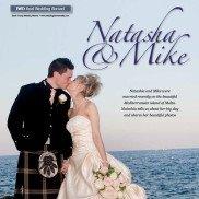 Irish Wedding Diary Winter 2012