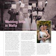 Skytime - September Issue 2012