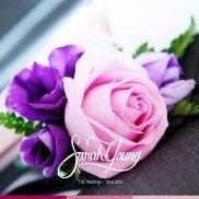 flowers-36