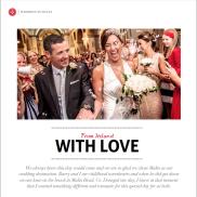 Bizzilla - June 2013 Issue