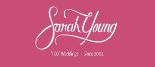 Sarah Young (1)