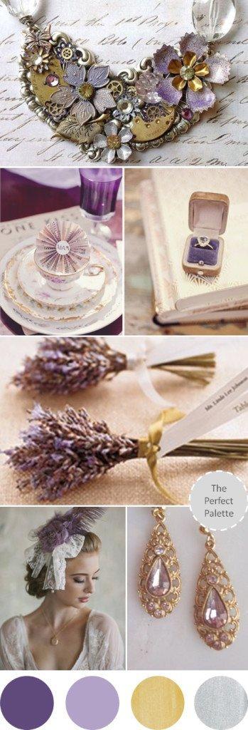 lavendergold.png~original