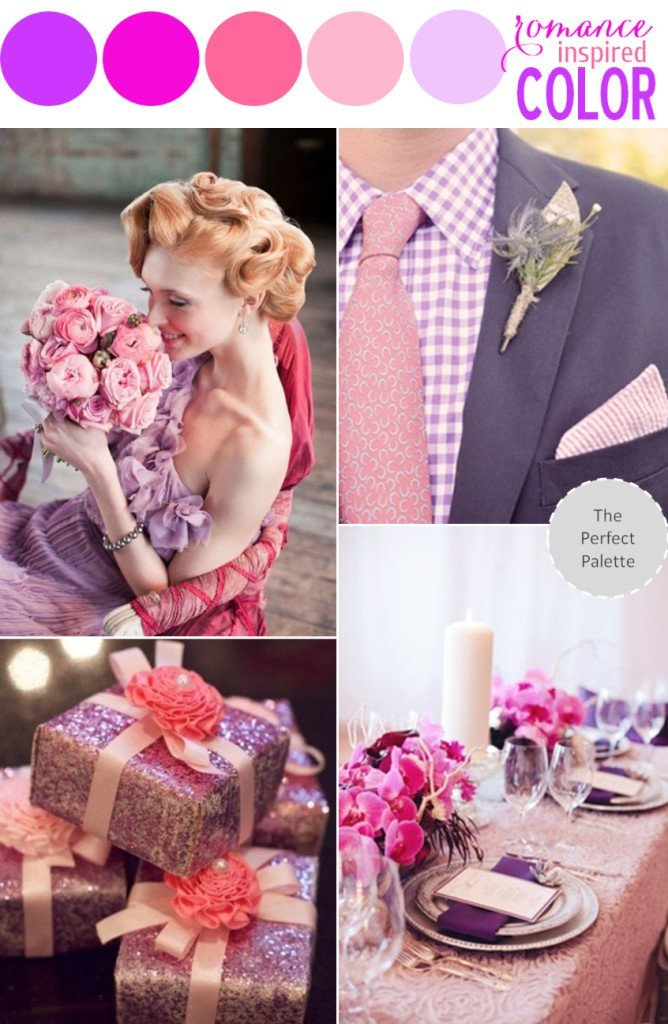 pinkpurplewedding.png~original