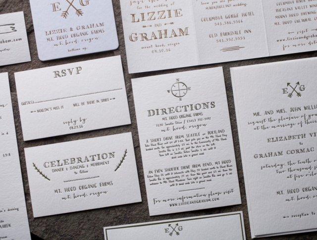 Cimarron_Whimsical_Wedding_Invitation-1024x779.jpg.pagespeed.ic.IMaFtNOoi-