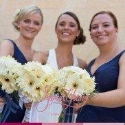 Bouquet different2