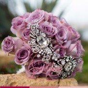Bouquet vintage4