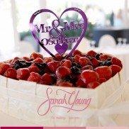 Cake strawberry2