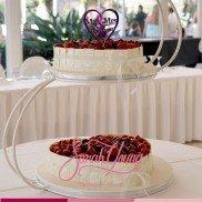 Cake strawberry4