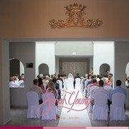 Ceremony set-up2 2
