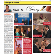 The Malta Independent - Lifestyle & Culture
