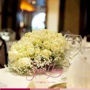 Table decoration22