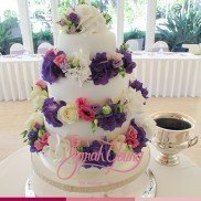 Sarah Young Cakes Gallery 2014 001