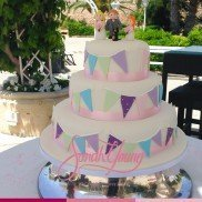 Sarah Young Cakes Gallery 2014 002