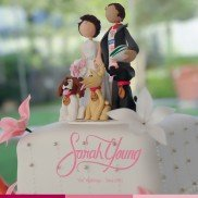 Sarah Young Cakes Gallery 2014 004