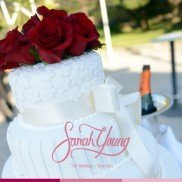 Sarah Young Cakes Gallery 2014 010