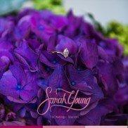 Sarah Young Flowers 2014 007