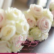 Sarah Young Flowers Gallery 2014 009