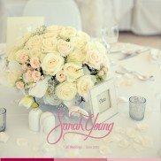 Sarah Young Set Ups 2014 031