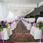 Sarah Young Set Ups 2014 038