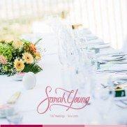 Sarah Young Set Ups 2014 045