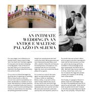 Bizzilla June 2014 Issue
