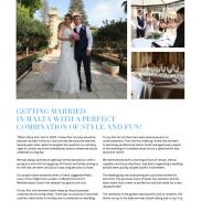 Bizzilla April 2014 Issue