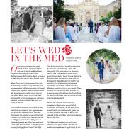 Bizzilla Magazine December 2014 Issue