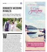 Bizzilla August Issue 2015