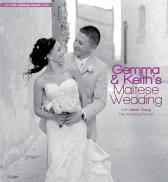 Irish Wedding Diary Summer Issue 2015