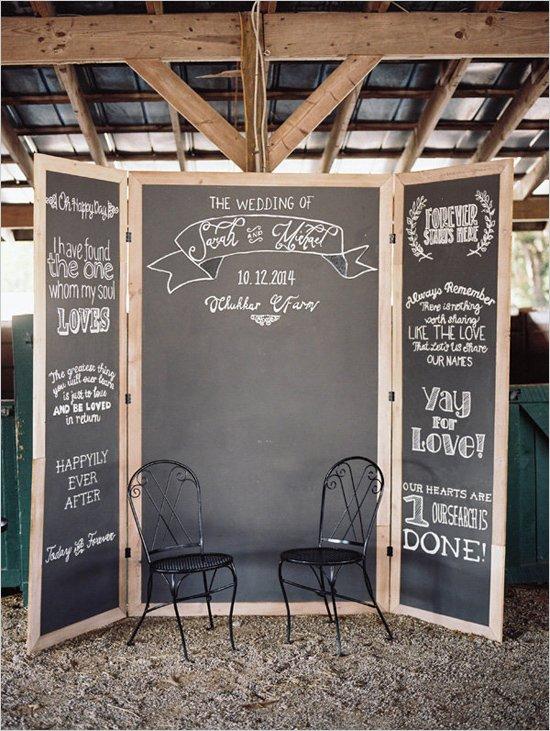 chalkboardphotoboothbackdrop
