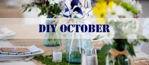 feature-image-diy-ideas-week-1