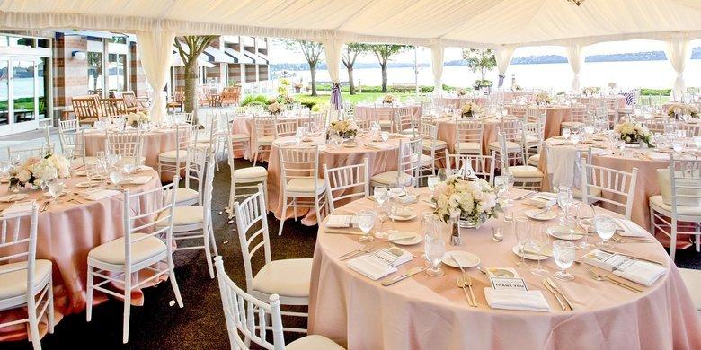 Image courtesy of: destinationhotels.com