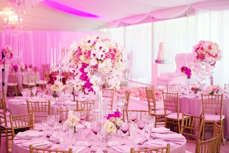 Image courtesy of: http://kibuck.com/beautiful-flowers-for-weddings/beautiful-flowers-for-weddings-on-wedding-flowers-with-bright-amp-beautiful-8/