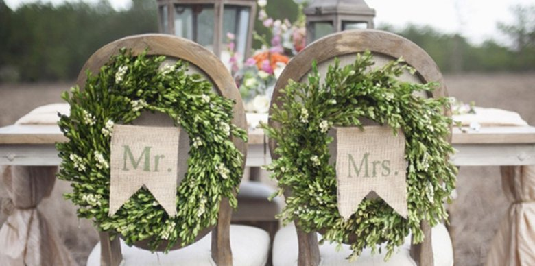 Image courtesy of: https://www.essensedesigns.com/blog/fall-wedding-trend-lush-greenery/